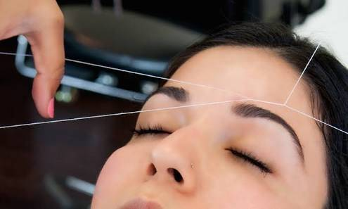 Is Microblading is The Best Choice For You?